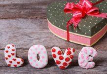 Дієта «Гойдалки»: як ефективно схуднути до Дня святого Валентина - today.ua