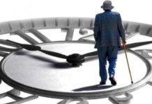 Підвищення пенсійного віку в Україні: хто залишиться без виплат - today.ua