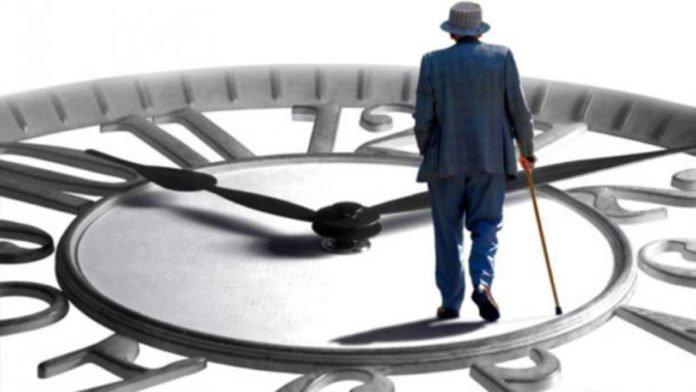 Повышение пенсионного возраста в Украине: кто останется без выплат - today.ua