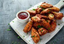 Вечеря на двох за 20 хвилин: рецепт смачної та недорогої страви з курки - today.ua