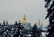23 січня: яке сьогодні свято і в кого просити про допомогу - today.ua