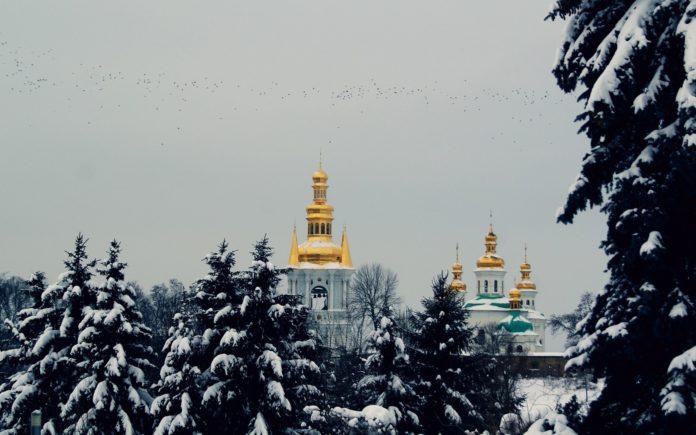 23 января: какой сегодня праздник и у кого нужно просить о помощи - today.ua