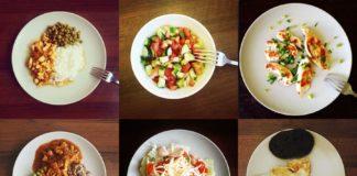«Не голодати»: дієтолог розповіла, скільки потрібно їсти для схуднення - today.ua