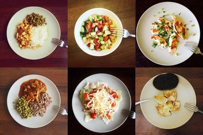 «Не голодать»: диетолог рассказала, сколько нужно есть для похудения - today.ua
