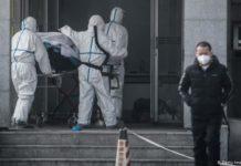 Коронавирус добрался до еще одной страны: больных поместили на карантин - today.ua