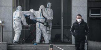 Будуть нові хвилі: експерти прогнозують, що пандемія коронавірусу триватиме ще два роки - today.ua