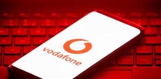Vodafone запустив новаторський сервіс не лише для своїх абонентів - today.ua