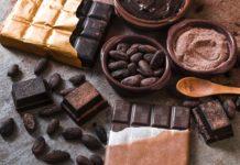 Як знизити тиск: вчені назвали смачний продукт для гіпертоніків - today.ua