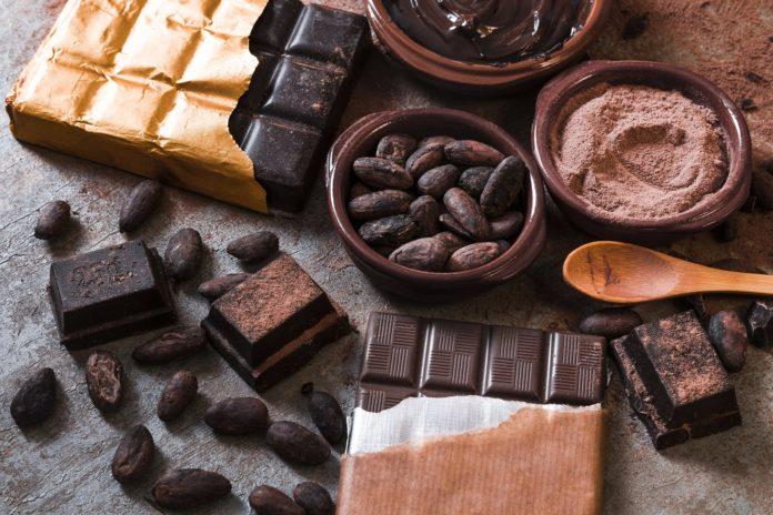 Как снизить давление: ученые назвали вкусный продукт для гипертоников - today.ua