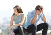 Астрологи назвали знаки Зодіаку, які тяжче за інших переживають розрив стосунків - today.ua
