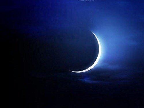 29 січня: яке сьогодні свято і навіщо дивитися на Місяць