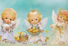 День ангела Петра: значення імені та гарні привітання - today.ua