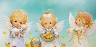 """День ангела Петра: значение имени и красивые поздравления"""" - today.ua"""
