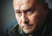 """Ярош звернувся до Зеленського: """"Ви ще маєте шанс увійти в історію"""" - today.ua"""