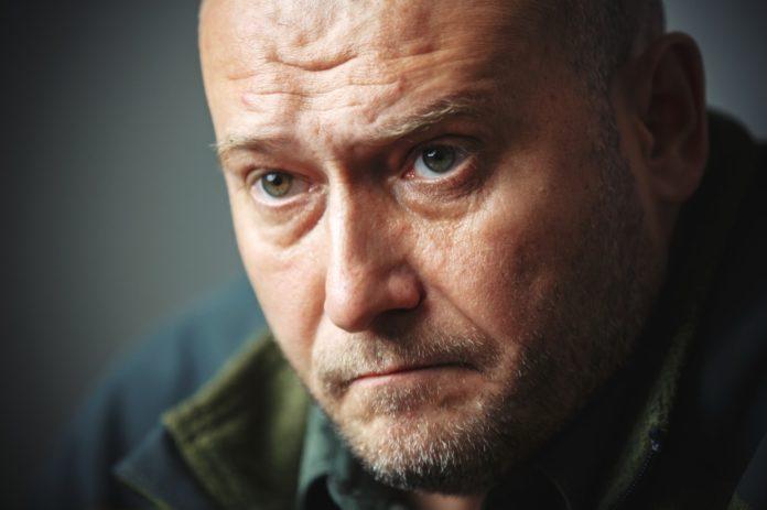 """Ярош звернувся до Зеленського: &quotВи ще маєте шанс увійти в історію"""" - today.ua"""