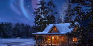30 января: какой сегодня день и зачем идти домой задом наперед - today.ua