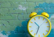 Стрілки вперед: коли переводити годинники та як підготуватися - today.ua