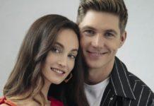 """Остапчук систематично зраджував"": екс-дружина телеведучого підтвердила причину їх розлучення - today.ua"