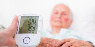 Знизити тиск: які продукти потрібно щодня вживати гіпертонікам - today.ua