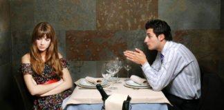 """Астрологи назвали знаки Зодиака, которые способны """"провалить"""" первое свидание - today.ua"""