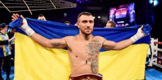 Скандал с Ломаченко: боксер опубликовал видео с российским спецназом - today.ua