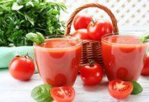 Як нормалізувати тиск: вчені назвали найкорисніший напій - today.ua