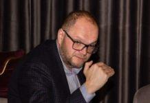 """""""Опять за старое взялся"""": министр Зеленского выписывает премии 500% своим подчиненным - today.ua"""