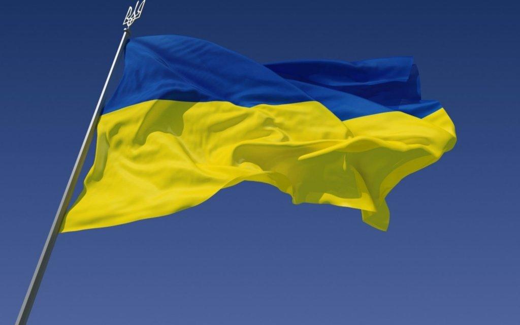 """""""Не будем украинцами"""": крымчане жестко обратились к Зеленскому - today.ua"""