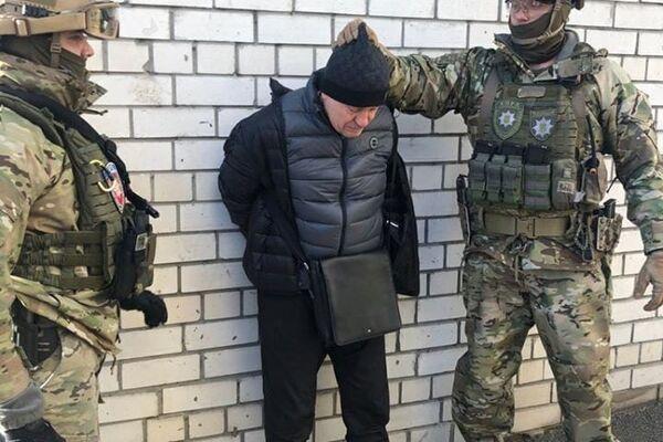 Киллер, который убил Амину Окуеву, имеет связи с бизнес-партнером Зеленского - СМИ