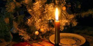 14 января: Старый Новый год - today.ua