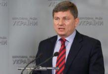 """""""Що це було?"""": у Порошенка запідозрили Зеленського у таємних переговорах в Омані - today.ua"""