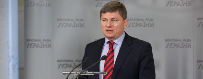 """&quotЧто это было?"""": у Порошенко заподозрили Зеленского в тайных переговорах в Омане - today.ua"""