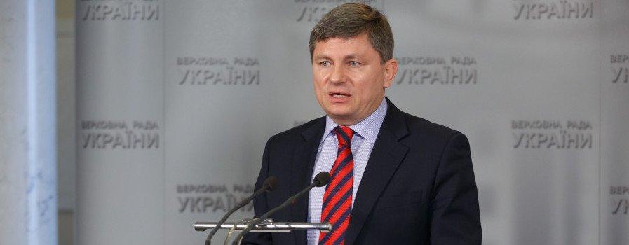 """""""Что это было?"""": у Порошенко заподозрили Зеленского в тайных переговорах в Омане - today.ua"""