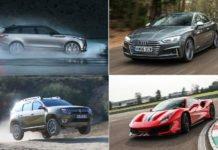 ТОП-10 автомобільних брендів, чиї машини в 2019 році найчастіше відкликали в Європі - today.ua