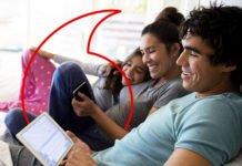 Vodafone представил самый выгодный тариф для семьи: стоимость и набор услуг - today.ua