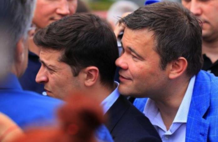 В 5 раз меньше, чем министры: стало известно, сколько заработали Зеленский и Богдан в 2019 году - today.ua