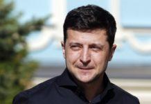 """Социолог рассказала, что """"похоронит"""" рейтинг Зеленского - today.ua"""