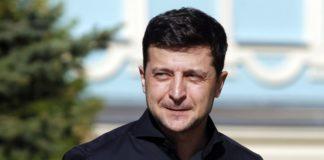 """Соціолог розповіла, що """"поховає"""" рейтинг Зеленського - today.ua"""