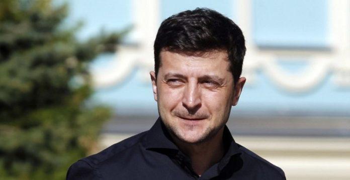 """Соціолог розповіла, що &quotпоховає"""" рейтинг Зеленського - today.ua"""