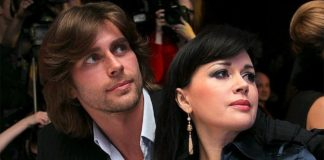 """""""Могла бы не встретить свою любовь"""": что стало известно о супруге Анастасии Заворотнюк - today.ua"""