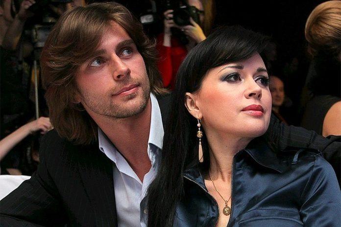 """&quotМогла бы не встретить свою любовь"""": что стало известно о супруге Анастасии Заворотнюк - today.ua"""