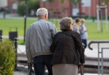 Пенсионный возраст повысят не всем украинцам: кому повезет - today.ua