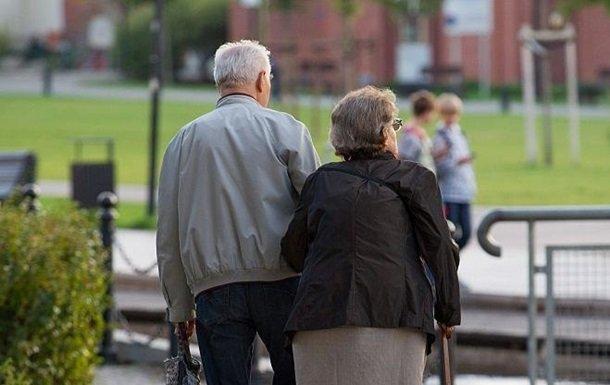 Пенсійний вік підвищать не всім українцям: кому пощастить - today.ua