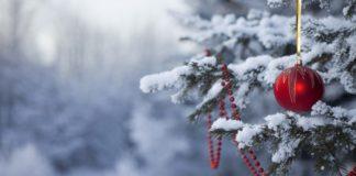 3 января: какой сегодня день и почему нельзя подглядывать и подслушивать - today.ua