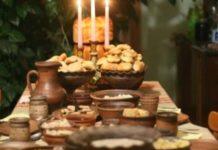 ТОП-5 найкращих страв на Старий Новий рік: оригінальні рецепти - today.ua