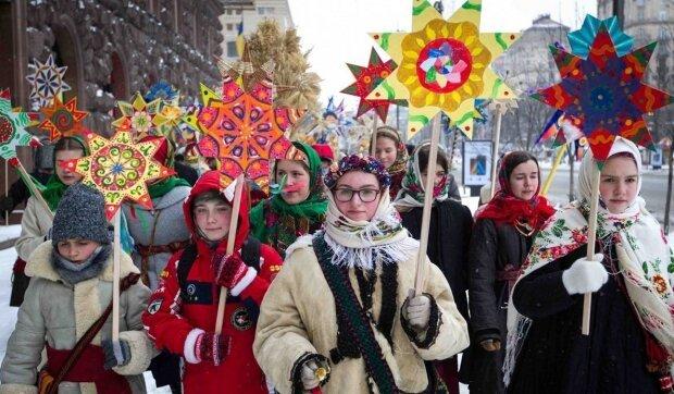 Во всем виноват Ленин: когда в Украине начали праздновать Старый Новый год