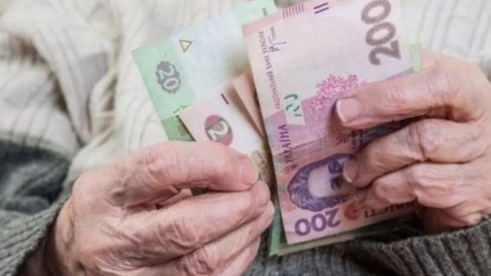 Пенсии повысят дважды: украинцам рассказали, когда ждать прибавку - today.ua