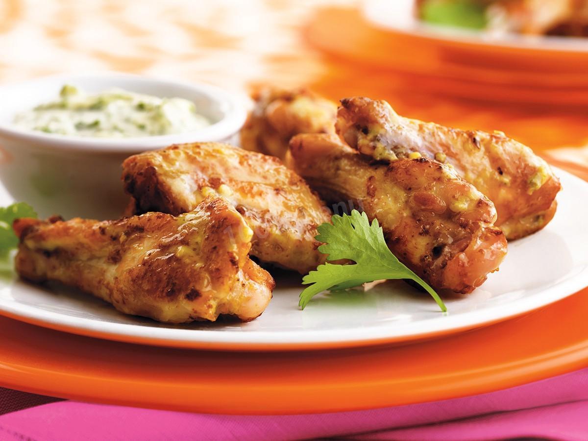 Ужин на двоих за 20 минут: рецепт вкусного и недорогого блюда из курицы