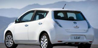 Электромобили за 2,5 тыс. грн в день: Кличко арендует электрокары по завышенным ценам - today.ua