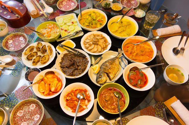 Як правильно загадати бажання на Китайський Новий рік: поради астролога
